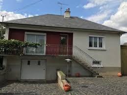chambres à louer maison 2 chambres à louer à laval 53000 location maison 2