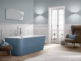 das badezimmer als privates spa kurier journal