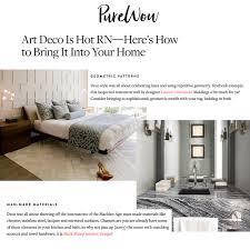 100 Pure Home Designs Highfives MeByDesign Interior Design Business Marketing