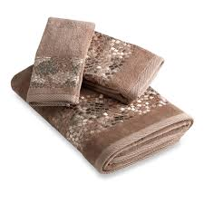 Decorative Hand Towel Sets by Bathroom Croscill Towels Croscill Towels Decorative Bath Towels