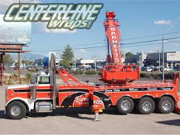 Centerline Wraps, Signs And Design - Big Rigs Big Rig Logic Banks Power Cool Wrecker Tow Trucks Pinterest Truck And Rigs In Parade Youtube Towing Wikipedia Blog The Truth About How Heavy Is Too Car Carriers Virgofleet Nationwide Toppled Trying To Right An Overturned Semi In Queensgate Cancelled Semi Towtruck Beamng Truck Service Company Serving San Angelo Lake Centerline Wraps Signs Design Big Rigs