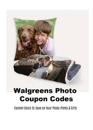 Walgreens Photo Coupon Codes - Free 8x10 Photo & More ... Pin On Planner Addiction Thrifty Car Rental Coupon Codes Avis Code Australia How Is Salt Water Taffy Made Cporate Discount Snap Tee Tuesday 723 Bundle Coupon Code Not Applicable Teddys Rainbow Etobicoke General Hospital Promo Thrifty Pizza Hut Factoria Frida Nose Aspirator Gillette Venus Manufacturer Coupons 10 Off Promo Wethriftcom Csl Plasma May 2019 Bonus The Coop Iron Chef Pickerington Premio Usage Printable Afl Australia