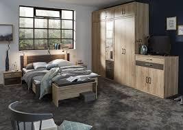 möbel für wohnzimmer schlafzimmer appartments