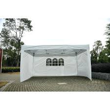 Pop Up Awning Uk Pop Up Gazebo White Pop Up Gazebo Carrying Bag ... 3x3m Pop Up Gazebo Waterproof Garden Marquee Awning Party Tent Uk Wedding Canopy Pergola Lweight Awesome Popup China Practical Car Roof Top With Photos X10 Abccanopy Easy Up Instant Shelter Deluxe Bgplog Beautiful Tuff Concepts Kampa Air Pro 340 Eriba Caravan 2018 2x2m 3x3m Gazebos Ideas