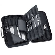 malette couteaux de cuisine professionnel malette de 20 couteaux et accessoires professio achat vente