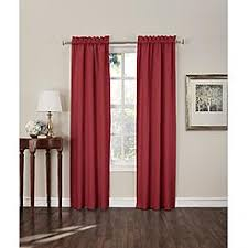 drapes curtains kmart