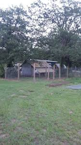 86 Best Outdoor Housing Examples Images On Pinterest   Mini Pigs ... Barn And Pasture Plans Dairy Goat Info Forum Goats Lauren Dropstone Farms Page 2 My Slant Pig Feeder Worked So Well I Modified Two Other Feeders Best 25 Horse Corral Ideas On Pinterest Tack Shed Field Pigs In A Tractor Tractor Farming Homesteads Cheap Privacy Fencing Ideas Cattle Panels Garden Fencing Chicken Coop Usda 6 Began To Implement The National Winter Pig Dens Sugar Mountain Farm For Hog Houses Small Farmers Journal A Great Barn Can Have It Please Lol Show Life 101 112 Best String Art Images Art