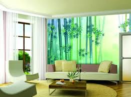 Best Living Room Paint Colors 2015 by Living Room Painting Living Room Paint Ideas Plus Home Painting