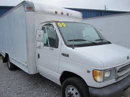 2000 Ford Commercial Vans - 2088 | West Florida Auto Exchange Inc ... Buy Here Pay Cheap Used Cars For Sale Near Tampa Florida 33604 Express Trailers Sale In Palmetto Near Cargo Pensacola 32501 Coral Group Miami Cars Your Bad Credit Dealer Trucks In Nc By Owner Elegant Craigslist Semi Pickup Fl Awesome Black Nissan Frontier Lake City Fl White Springs Volvo Fl220asfalttip Dump Year 2003 Used Cummins 4bt 39l Truck Engine For Sale In 1169 Driving Emotions Palm Beach Exotic Luxury Car Dealership 2nd Generation Dodge Cummins Diesel 2500 Ft Lauderdale 2015 Toyota Tundra Crew Max Limited Truck West Palm