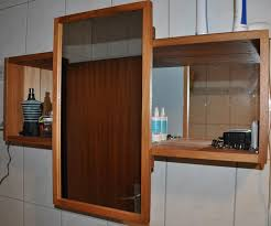 ikea molger badezimmer spiegelschrank