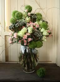 H Vases Vase Flower Arrangements I 0d Scheme Image Flowers Scheme