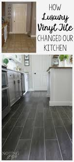 Kitchen : Cool Types Of Kitchen Floor Tiles Decorate Ideas ... Eaging Diamond Floor Tiles Home Design S 30 Gorgeous Grey And White Kitchens That Get Their Mix Right Designer Glass Stone Custom Mosaics Slab Arstic Tile 25 Beautiful Flooring Ideas For Living Room Kitchen Bathroom Black Remodel Interior Planning Domus Wood Houzz Restroom Designs Nice Topps Backsplash Cool Image Top Types Of Decoration Cheap New For