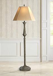 Stiffel Floor Lamps With Glass Table by Stiffel Floor Lamps Lamps Plus