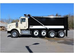 Western Star 4900 Dump Trucks In Alabama For Sale ▷ Used Trucks On ... Used 2007 Mack Cv713 Triaxle Steel Dump Truck For Sale In Al 2644 Ac Truck Centers Alleycassetty Center Kenworth Dump Trucks In Alabama For Sale Used On Buyllsearch Tandem Tractor To Cversion Warren Trailer Inc For Seoaddtitle 1960 Ford F600 Totally Stored 4 Speed Dulley 75xxx The Real Problems With Historic Or Antique License Plates Mack Wikipedia Grapple Equipmenttradercom Vintage Editorial Stock Image Of Dirt Material Hauling V Mcgee Trucking Memphis Tn Rock Sand J K Materials And Llc In Montgomery