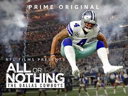 Amazon.co.uk: Watch All Or Nothing: The Dallas Cowboys | Prime Video Floor Mats Interior Car Accsories The Home Depot Platinum Ford Dealership In Terrell Tx Serving Forney Rockwall Cowboys Customs Facebook Byron Jones Dallas Drawing At Getdrawingscom Free For Personal Use Mascot Flag Products Pinterest Flags Nfl News Scores Stats Rumors More Espn Gear Shop Fan Ziploc Brand Slider Gallon 20 Ct Walmartcom World Deer Expo Deals Part 2 Great Days Outdoors Mack Truck