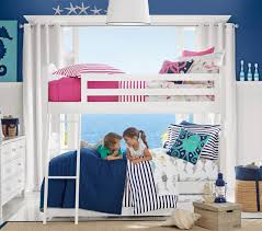 Catalina King Single Over King Single Bunk Bed | Pottery Barn Kids AU Home Decor Uniquehomesbunkbedsforadultspotterybarn Pottery Barn Kendall Bunk Bed Aptdeco Impressive Pb Beds Tags Kids Girls Rooms Fniture For Sale Design Ideas Bath Gorgeous Kid Room Ytbutchvercom Bedding Personable Loft With Bedroom Space Saving Solutions Cool Teenager Teenage Ikea Abridged Fetching Sleepstudy White Wooden 100 Desk Combo Camp Twin Over Full