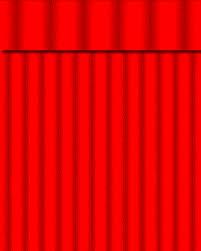 janvier 2013 2 éme espace perso de jean 69009
