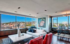 100 Seattle Penthouses Penthouse Condos S Best Resource For