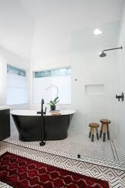 ✓36 Good Small Bathroom Remodel Bathtub Ideas 12 ~ Ideas For House ... Floor Without For And Spaces Soaking Small Bathroom Amazing Designs Narrow Ideas Garden Tub Decor Bathrooms Worth Thking About The Lady Who Seamless Patterns Pics Bathtub Bath Tile Surround Images Good Looking Wall Corner Inspiring Tiny Home 4 Piece How To Make A Look Bigger Tips And 36 Good Small Bathroom Remodel Bathtub Ideas 18 For House Best 20 Visualize Your With Cool Layout Master Design Luxury