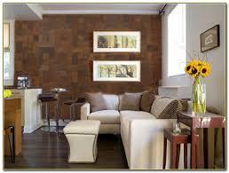 white cork wall tiles uk tiles home decorating ideas 9j4dlma4lw
