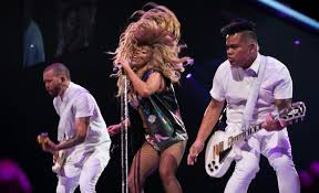 100 Tim Stewart Gaga Daily On Twitter Lady Gaga Is Working On A New Song With