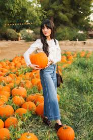 Pumpkin Patch Northwest Arkansas by Our Annual Pumpkin Picking New Darlings