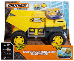Amazon.com: Matchbox Car-Go Controllers Dump Truck: Toys & Games Two Lane Desktop Hot Wheels Peugeot 505 And Matchbox Dodge Dump Truck Ebay 3 Listings Matchbox Mack Dump Truck Garbage Large Kids Toy Gift Cars Fast Shipping New Dexters Diecasts Dexdc 2012 37 3axle Superfast No 58 Faun 1976 Lesney Products Image Axle Hero Cityjpg Wiki Fandom As Well Electric Hydraulic Pump For Together Articulated Jcb 726 Adt Rwr Youtube Amazoncom Sand Toys Games