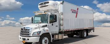 100 Rider Truck Rental All About Ryder Leasing Used Sales
