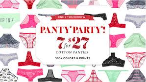 Victoria's Secret August,2019 Promos, Sale, Coupon Code 👑BQ.sg ... Victorias Secret Coupons Only Thread Absolutely No Off Topic And Ll Bean Promo Codes December 2018 Columbus In Usa Top Coupon Codes Promo Company By Offersathome Issuu Victoria Secret Pink Bpack Travel Bpacks Outlet Beauty Rush Oh That Afterglow Sheet Mask Color Victoria Printable Coupons 2019 Take 30 Off A Single Item At Fgrance 15 75 Proxeed Coupon Harbor Freight Code Couponshy This Genius Shopping Trick Just Saved Me Ton Hokivin Mens Long Sleeve Hoodie For 11