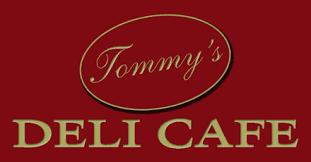 Tommys Patio Cafe Menu by Tommy U0027s Deli U0026 Cafe Delivery In White Plains Ny Restaurant Menu