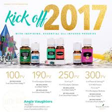 Rocky Mountain Oils Coupon Code Kit August 12222 Oils And Diffusers Helping Relax You During This Holiday Rocky Mountain Oils Discount Code September 2018 Discount 61 Off Hurry Before It Ends Wwwvibesupcom968html The 10 Best Essential Oil Brands Reviewed Compared For 2019 Bijoux Tigers Seball Coupon Sleep Number Coupon Codes Dollhouse Deals Ubud Tropical Harvey Norman Castlebar Deals Rocky Cbookpeoplecom Demarini Com Get 20 Your Entire Purchase Of Mountain Brand Review Our Top 3 Organic Life Blend 5 Shipped Money Edens Garden Xbox Live Gold Membership Uk