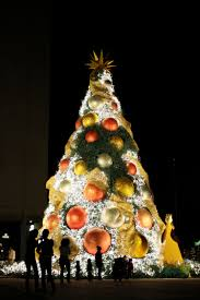 Plutos Christmas Tree Youtube by This Is What Christmas Looks Like Around The World