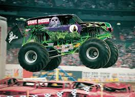 Monster Jam Rolls Into Sacramento's Golden 1 Center | The Sacramento Bee Catch The Lil Monster Trucks Utv Rzr Sacramento County Fair Jam Truck Show Shutter Warrior Truckdomeus Madness Fox40 Favorite Contest Cbs Visit Shriners Good Day Solace Amid Chaos Recap Truck Tour Comes To Los Angeles This Winter And Spring Axs Gold1center Obsessionracingcom Page 6 Obsession Racing Home Of An American Experience Sacramentokidsnet