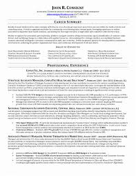 Resume For Sales Representative Position Medical Sample Ideas Of 30