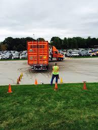 100 Intermodal Trucking Jobs Schneider Celebrates Drivers At Rodeo