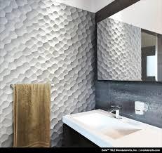 modulararts皰 dimensional surfaces article clarifying 3d wall