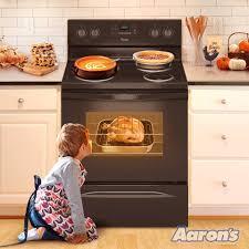 aaron s inc home facebook