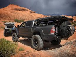 Photos Of Tacomas With Bed-rack Mounted HARD Shell Roof Top Tents ... Front Runner Roof Top Tent And Tuff Stuff Youtube Orson Roof Top Tent Faqs Ients Outdoors Photos Of Tacomas With Bedrack Mounted Hard Shell Tents Awesome In The Snow At Big Bear Lake California Leitner Designs Acs Rooftop Mounting Kit Adventure Ready Stuff Ranger Overland Annex Room 2 Person Person Without Annex Surfboard Expedition Portal Custom Leisure Tech Setting Up A Tepui Rooftop Video Mtbrcom