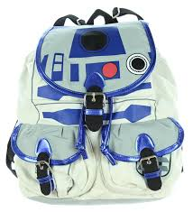 Star Wars R2-D2 Medium Slouch Backpack >>> More Info Could Be ... Pottery Barn Star Wars Bpack Survival Pinterest New Kids Batman Spiderman Or Star Wars Small Mackenzie Blue Multicolor Dino For Your Vacations Ltemgtstar Warsltemgt Droids Wonder Woman Mini Prek Back Pack Cele Mai Bune 25 De Idei Despre Wars Bpack Pe Play Cstruction Bpacks Rolling Navy Shark