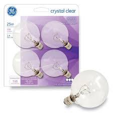 type g light bulb 25 watt http johncow us light