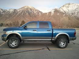 2012 Ram 1500 Lifted | 2012 Dodge Ram 1500 White / Dodge Ram 1500 ... Rebuilt Restored 2012 Dodge Ram 1500 Laramie V8 4x4 Automatic Mopar Runner Stage Ii Top Speed Quad Sport With Lpg For Sale Uk Truck Review Youtube Dodge Ram 2500 Footers Auto Sales Wever Ia 3500 Drw Crewcab In Greenville Tx 75402 Used White 5500 Flatbed Vinsn3c7wdnfl4cg230818 Sa 4x4 Custom Wheels And Options Road Warrior Photo Image Gallery Reviews Rating Motor Trend 67l Diesel 44 August Pohl