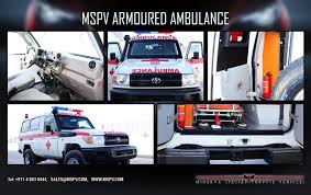 Armoured Vehicle, Car, SUV's, Bus, Truck In Sudan: Armoured ... Unboxing Adidas Armored Truck Surprise Sneaker Delivery Youtube Centigon Security Group Vehicle Scania Exchangeable Cabin Na C15ta Armoured Wikipedia The Us Army Armour Trucks Upgrade Use In Iraq Defencetalk Forum Tank Archives Israeli Sandwiches Refurbished Ford F800 Armored Inside Cbs Trucks List Of Synonyms And Antonyms The Word Classic Metal Works Ho 1960 Refrigerated Armour Meats Wraps On Twitter Full Truck Wrap For Fox Fitness Tx From Toyota Tacoma For Sale Inkas Vehicles Bulletproof 4 Customs Linex Body 2014 Tundra Flickr This Armored Still Service Wtf