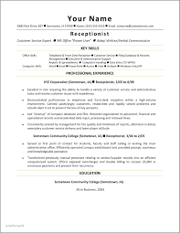 Resume: Good Objective For A Resume How To Conduct An Effective Job Interview Question What Are Your Strengths And Weaknses List Of For Rumes Cover Letters Interviews 10 Technician Skills Resume Payment Format Essay Writing In A Town This Size Personal Strength Resume To Create For Examples Are The Best Ways Respond Questions Regarding 125 Common Questions Answers With Tips Creative Elementary Teacher Samples Students And Proposal Sample