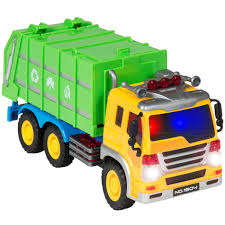 Best Choice Products Friction Powered Push And Go Toy Recycling Truck Air Pump Garbage Truck Series Brands Products Www Dickie Toys From Tesco Recycling Waste With Lights Amazoncom Playmobil Green Games The Working Hammacher Schlemmer Toy Isolated On A White Background Stock Photo 15 Best For Kids June 2018 Top Amazon Sellers Fast Lane Light Sound R Us Australia Bruin Revvin Driven By Btat Mini Pocket 1 Surprise Cars Product Catalog Little Earth Nest Paw Patrol Rockys At John Lewis