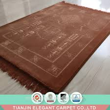Carpet Bureau by Worship Carpet Worship Carpet Suppliers And Manufacturers At