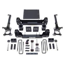 100 Pro Trucks Plus Readylift 4 Lift Kit Toyota Tundra Trd 2015 2018