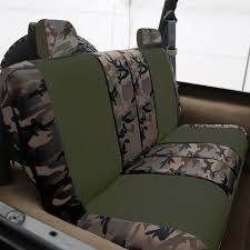 BESTFH: 2-Tone Dark Camouflage Print Seat Covers W. Black Floor Mats ... 002017 Toyota Tundra Custom Camo Floor Mats Rpidesignscom Car Auto Personalized Interior Realtree And Mossy Oak Microsuede Universal Fit Seat Cover Mint Front Truck Lloyd Store Best Digital Covers Covercraft Amazoncom Mat Set 4 Piece Rear In Surreal Unlimited Carpets Walmartcom Liners Sears