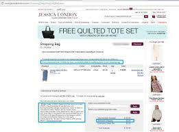 Jessica London 50 Off Coupon Free Shipping / A1 Supplements ...