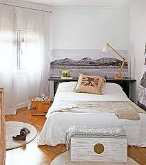Ideas Of How To Design Bedroom 38