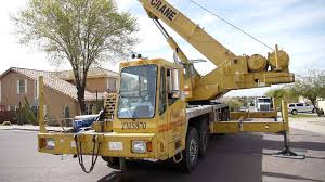 Kids Truck Video - Truck Crane - YouTube Two 1440ton Simonro Terex Tc 2863 Boom Trucks Available For Crane Jacksonville Fl Southern Florida 2006 Sterling Lt9500 Bucket Truck Sale Auction Or Reach Dickie Toys 12 Air Pump Walmartcom Brindle Products Inc Bodies Trailers Siku 2110 Liebherr Ltm 10602 Yellow Eu Version Small 16ton 120 Truck 24g 100 Rtr Tructanks Rc Daf Xf 105 460 Crane Trucks Bortini Sunkveimi Pardavimas 4 Things To Consider When Purchasing For Wanderglobe